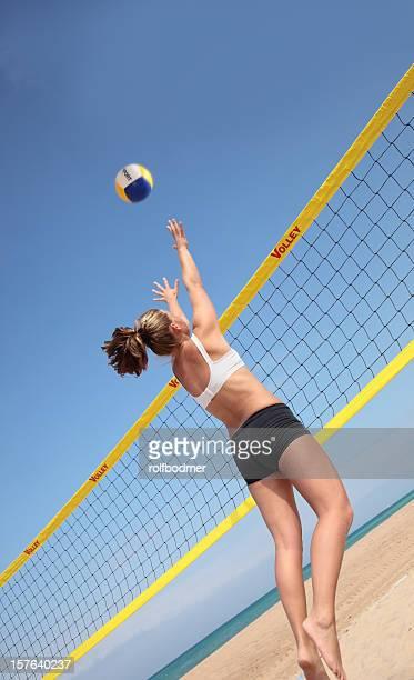 volley - mini short photos et images de collection