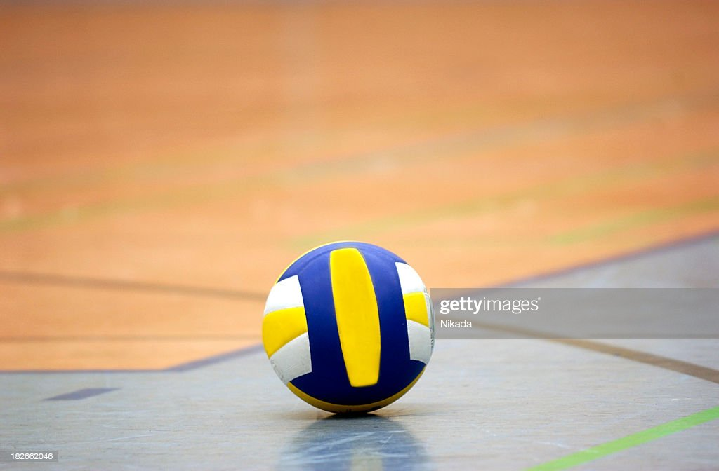 Volleyball Wallpaper Stock Photos and Pictures Getty Images