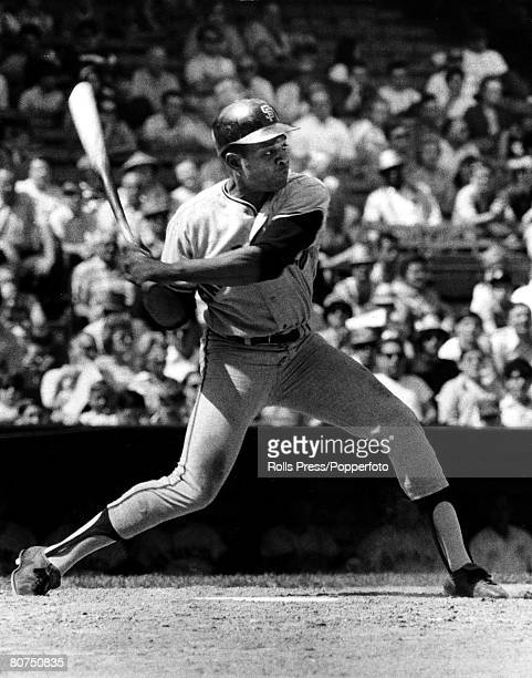 Volume 2, Page 36,Pic 3, Baseball, Willie Mays, U,S,A