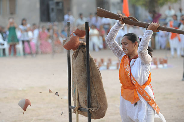 Durg, India
