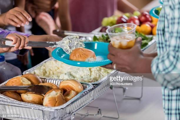 Life Rolls On Benefit Stock-Fotos und Bilder | Getty Images