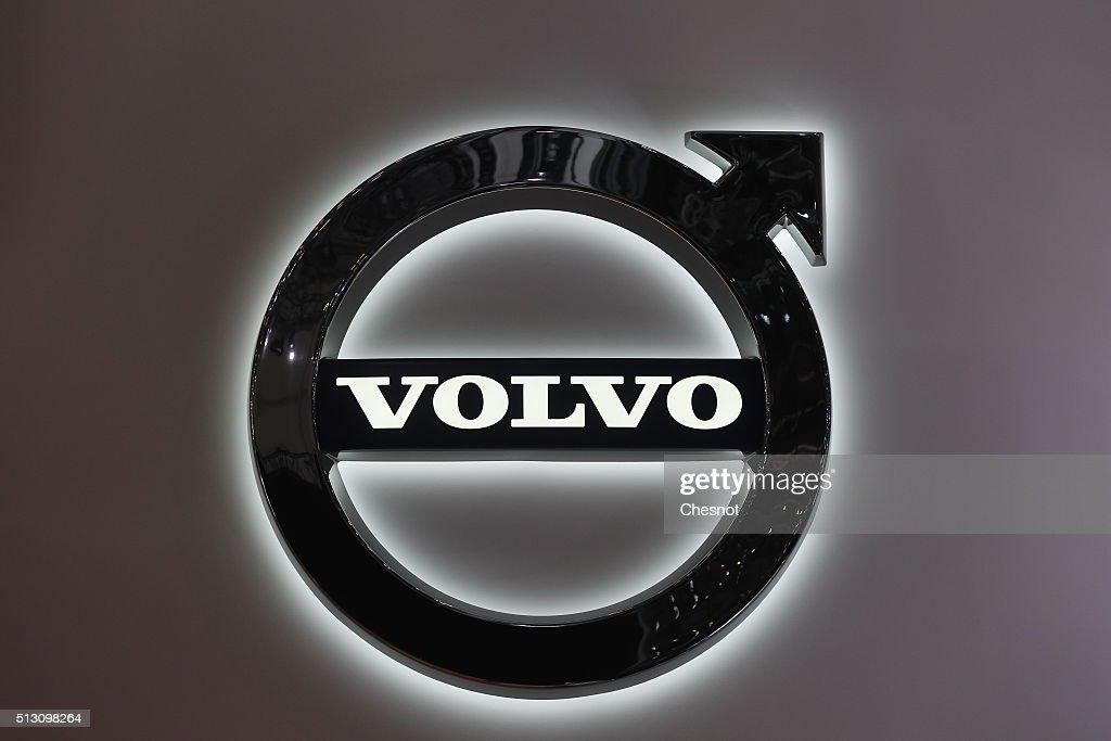 U Mariko Rose Design Nissan Car Symbol Meaning And History Brand ...