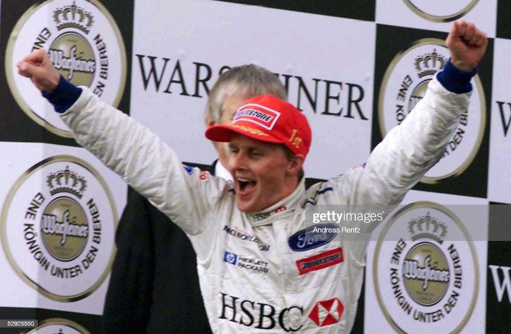von-europa-1999-nuerburgring-sieger-jonn