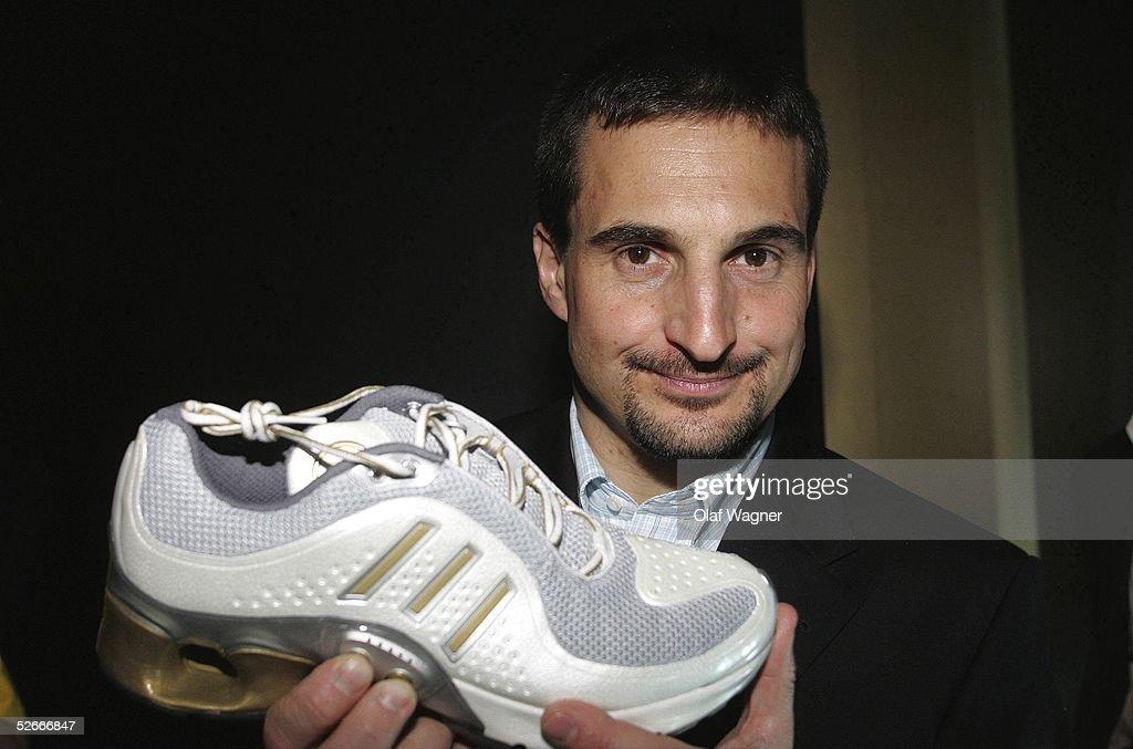 Adidas Vorstellung Vorstellung Schuh neuer Adidas Schuh Schuh Vorstellung neuer Adidas neuer Vorstellung ARj4q35L