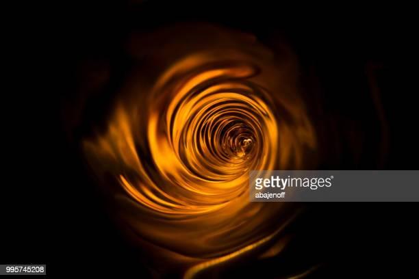vortex - whisky photos et images de collection