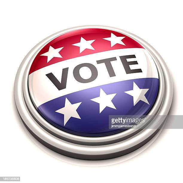 投票ボタン