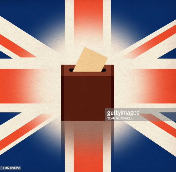 uk vote - politics stock pictures, royalty-free photos & images