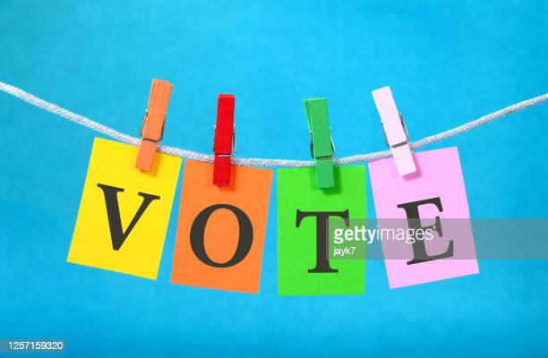 vote - citizenship stock pictures, royalty-free photos & images