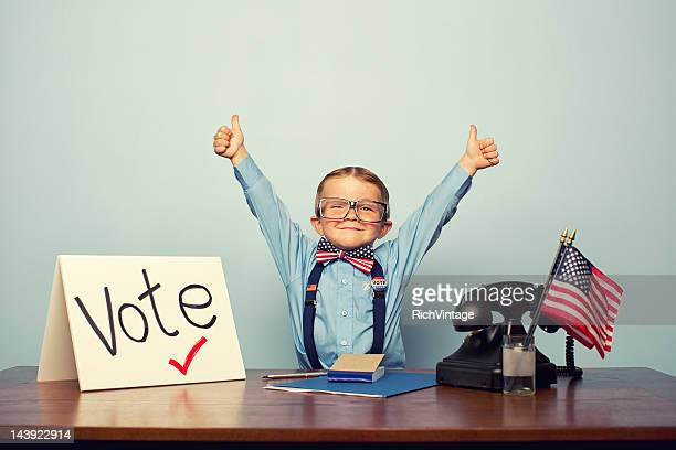 vote! - election stock pictures, royalty-free photos & images