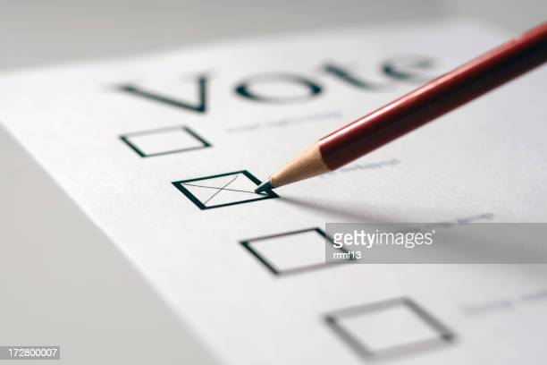 vote - election voting stock pictures, royalty-free photos & images