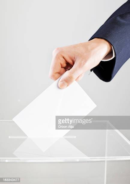 vote - voter registration stock pictures, royalty-free photos & images