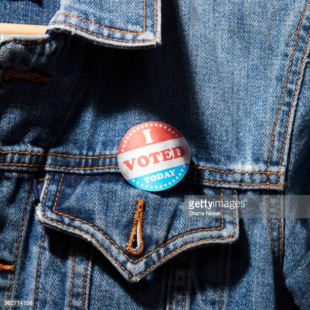 vote! - democratic party usa stock pictures, royalty-free photos & images
