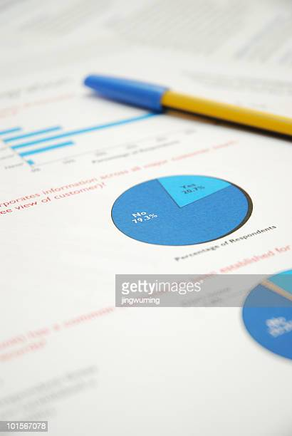 Vote Statistics Report