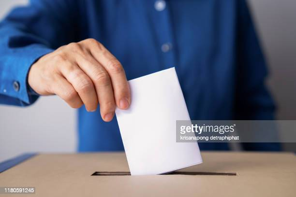 voting box and election image,election - election voting stock pictures, royalty-free photos & images