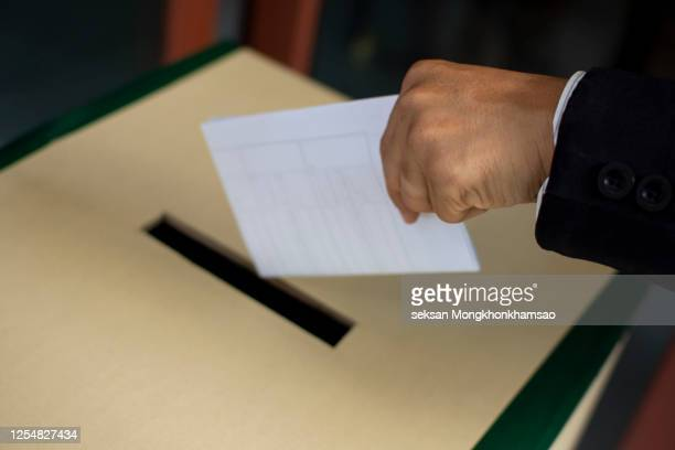 voting box and election image,election - verkiezing stockfoto's en -beelden