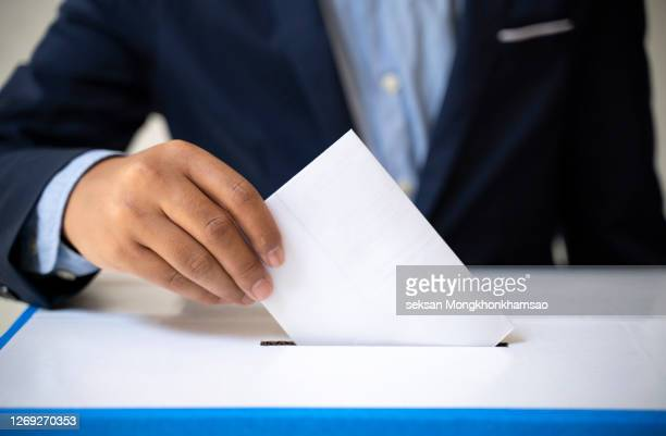 voting box and election image,election - ballot box stock pictures, royalty-free photos & images
