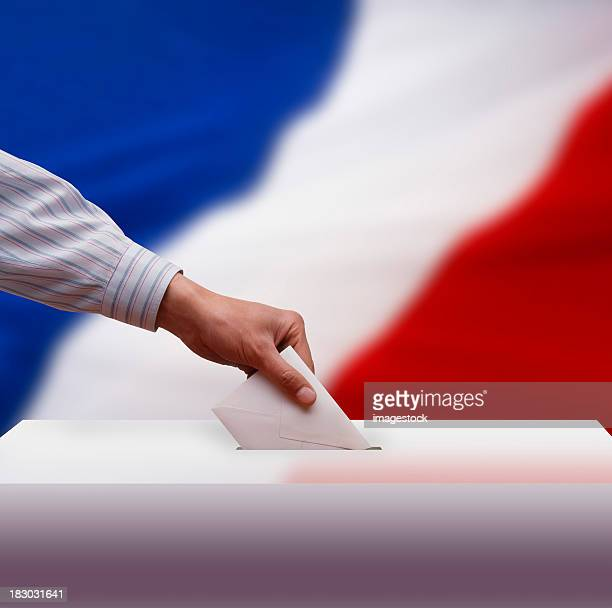 voting - election stock pictures, royalty-free photos & images