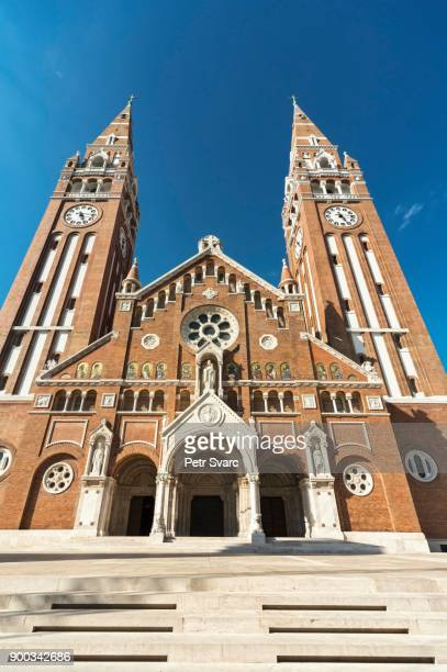 Szeged Stock Photos and Pictures | Getty Images