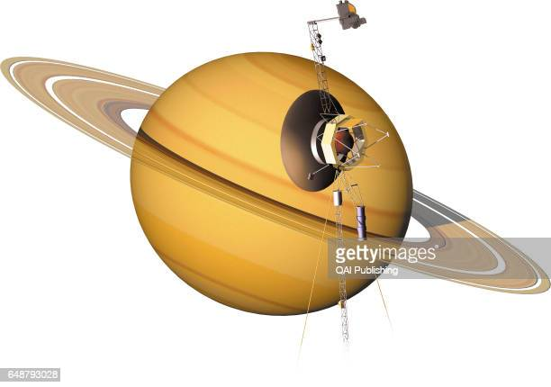 Voyager Voyager 1 and 2 transformed our knowledge of giant planets over 30 years after they were launched in 1977 they continue to explore the...