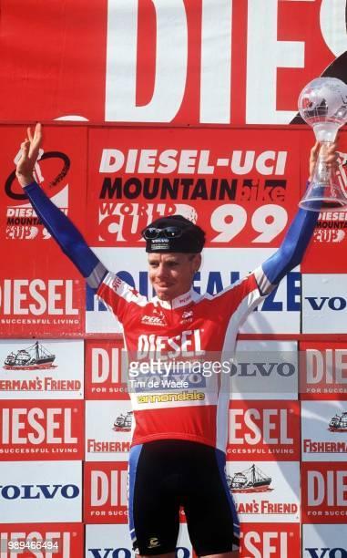 Vtt World Cup Cross Countryevans Cadel Vtt Mountain Bike Isosport Cross Country World Cup !Im335042 Sport Sport Sport Sp