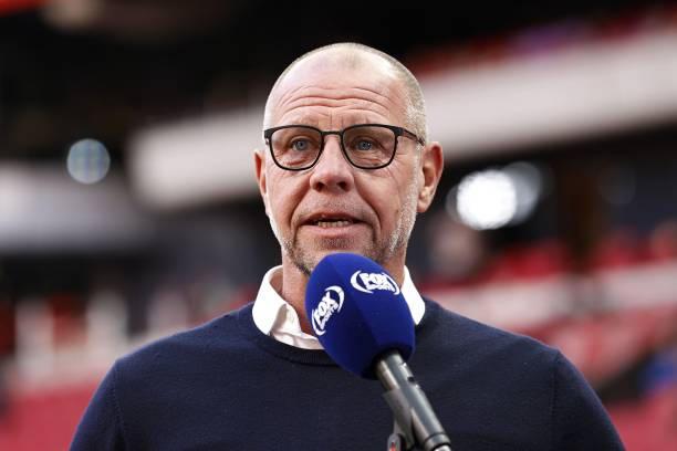 NLD: Ajax v RKC Waalwijk - Dutch Eredivisie
