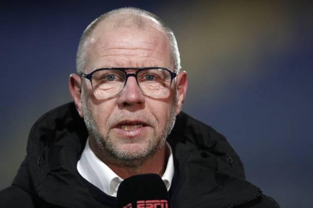 NLD: RKC Waalwijk v FC Utrecht - Dutch Eredivisie