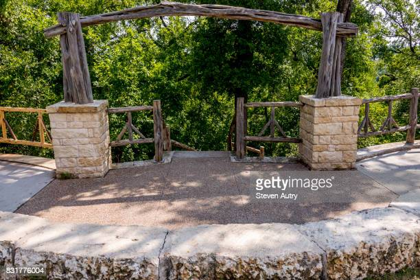 60 Top Waco Pictures, Photos and Images - Getty Images