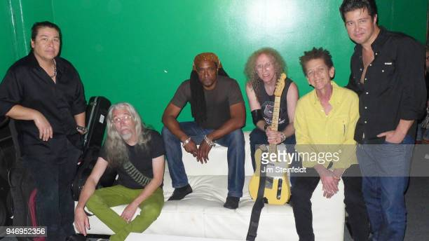 Blondie Chaplin Pictures and Photos - Getty Images
