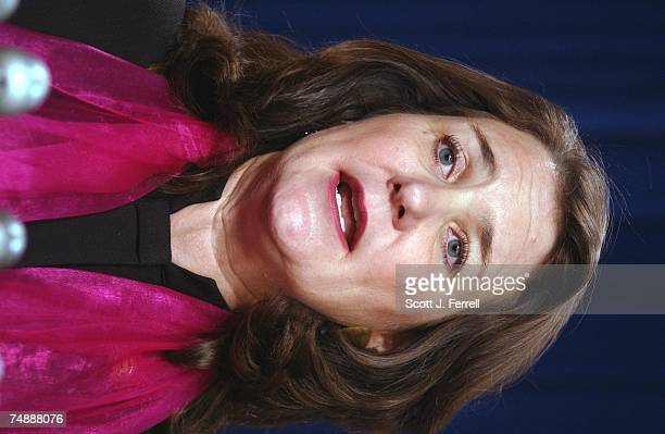 ABORTIONDiana DeGette DColo second from right during a news conference in the Senate Radio/TV studio celebrating the 30th anniversary of the US...