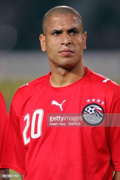 WaelGomaa Egypt