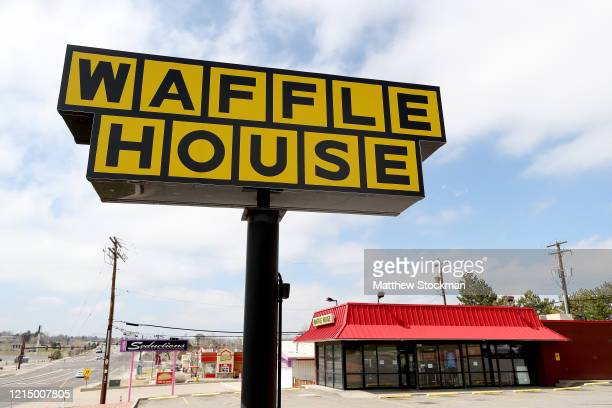 445 Waffle House Photos And Premium High Res Pictures Getty Images