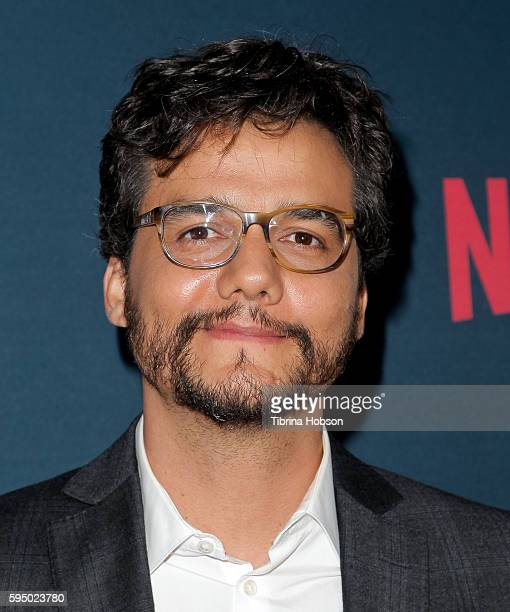 Narcos  Pictures and Photos  