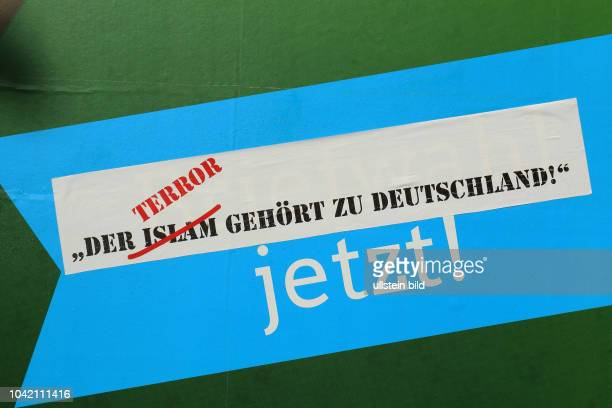 60 Top Aufkleber Pictures Photos And Images Getty Images