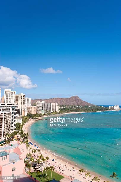 Waikiki-hawaii-vertical