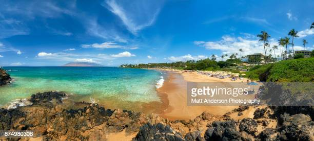 Wailea Beach Maui Hawaii #1