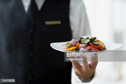 3 418 Hotel Waiter Photos And Premium High Res Pictures Getty Images