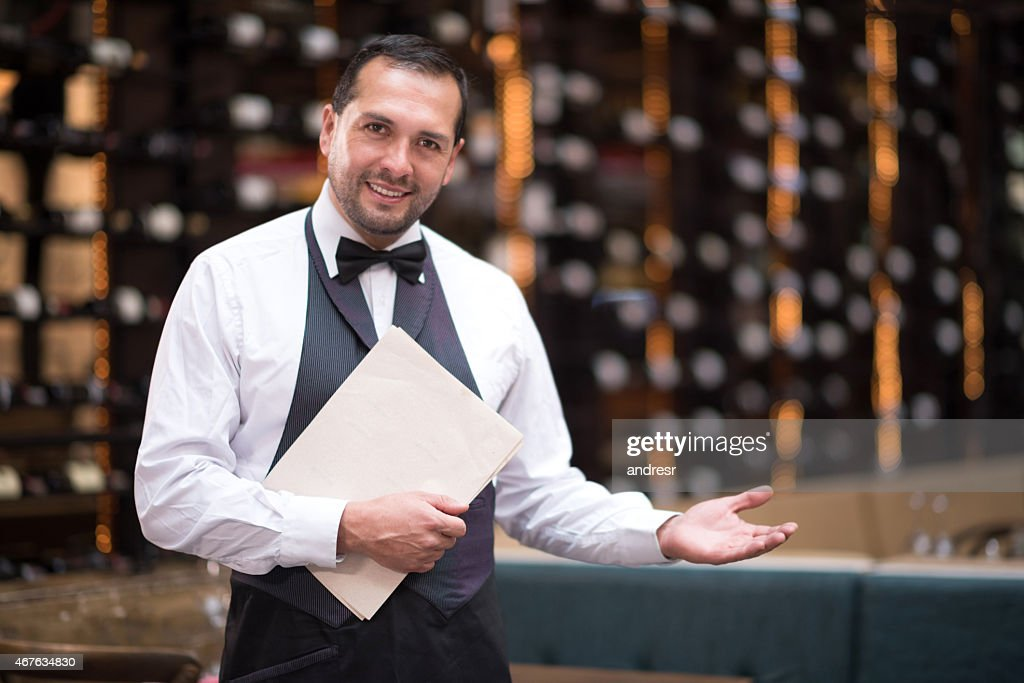 Party Host Stock Photos and Pictures   Getty Images