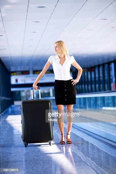 空港でお待ちしております。