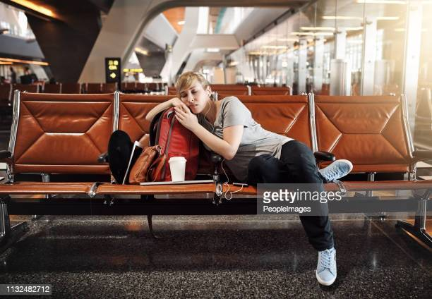 waiting can get tiring - waiting stock pictures, royalty-free photos & images
