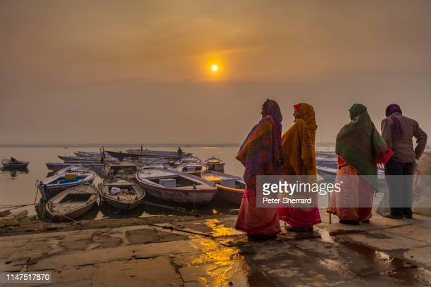 waiting for a boat - for stock pictures, royalty-free photos & images