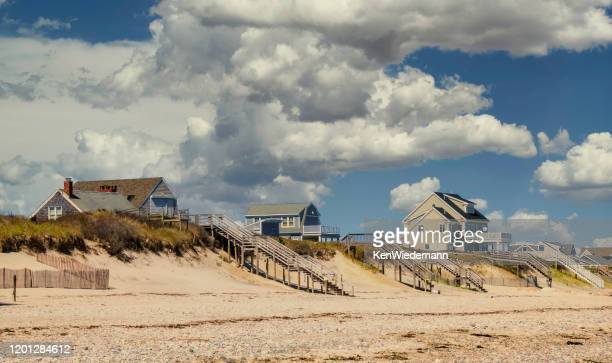 waiting for summer - massachusetts stock pictures, royalty-free photos & images