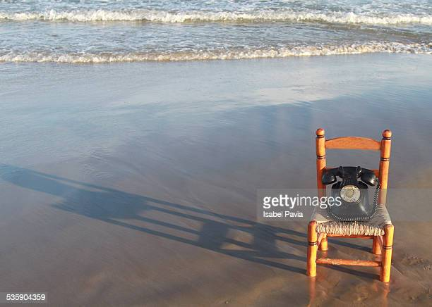 waiting for your phone call - candlestick phone stock pictures, royalty-free photos & images