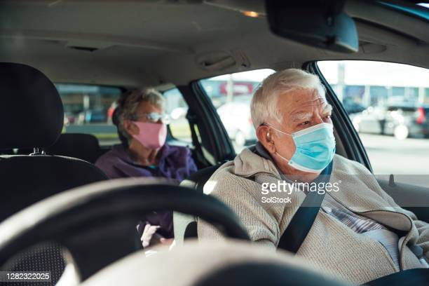 waiting in the car - over 80 stock pictures, royalty-free photos & images