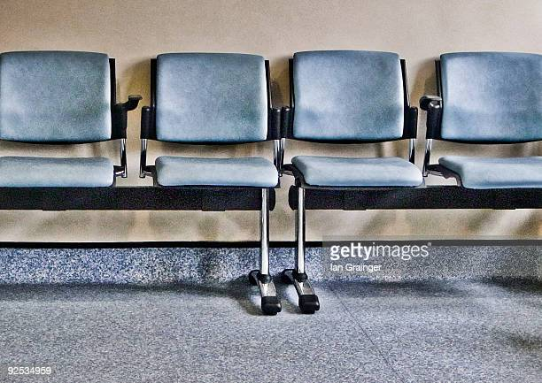 waiting room - ian grainger stock pictures, royalty-free photos & images