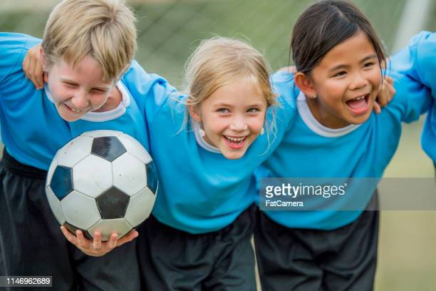 waiting to play soccer - football league stock pictures, royalty-free photos & images