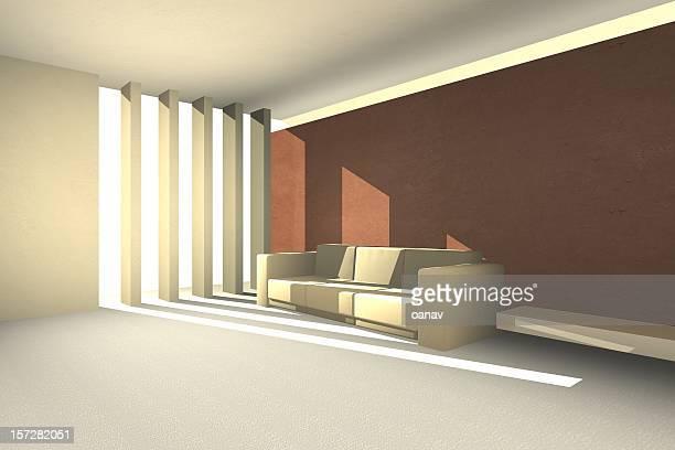 waitingroom 2-render