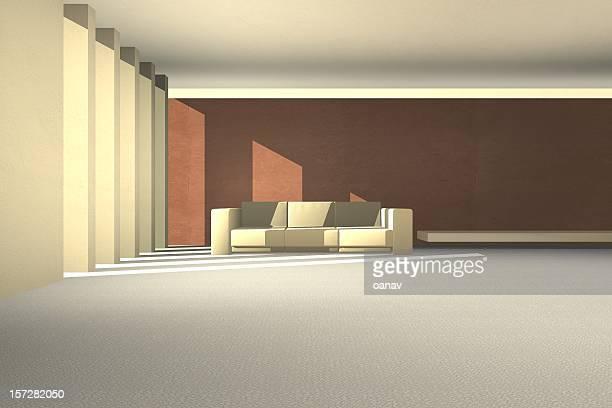 waitingroom1-render