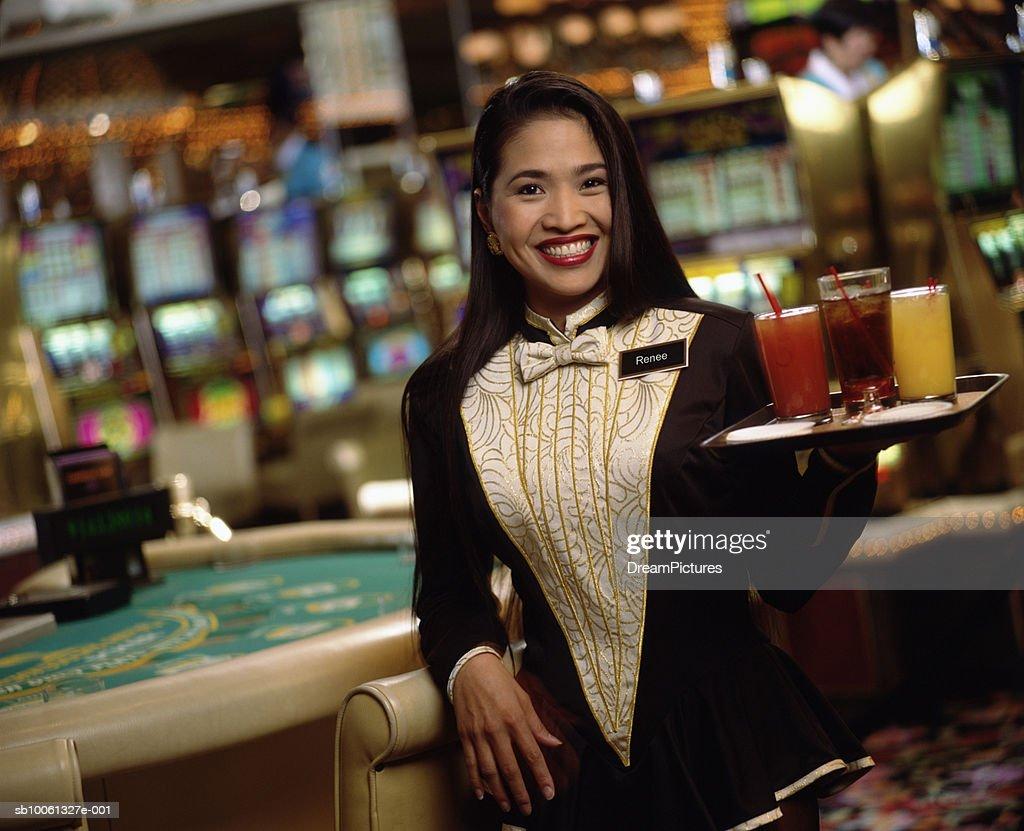 Winning poker hand chart