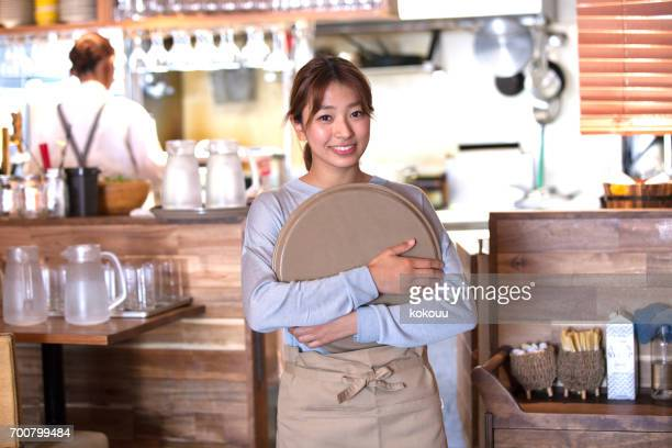 waitress - catering building stock pictures, royalty-free photos & images
