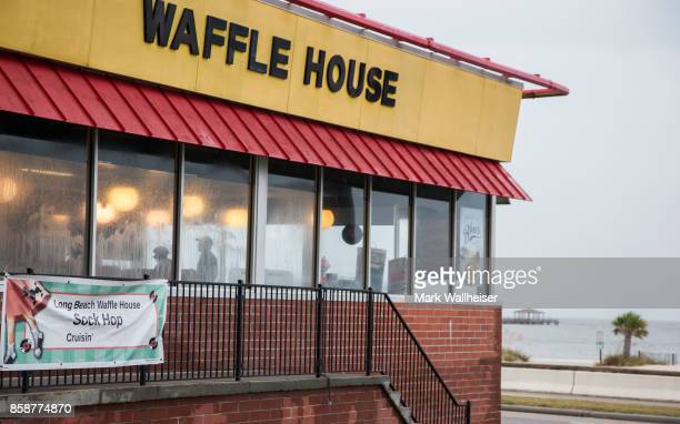 Image result for waffle house getty images